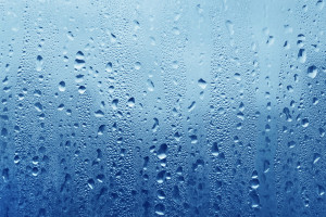 water-drops-on-glass